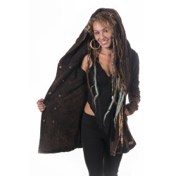 stonewash-jacket-Loveland-boho-hippie-gypsy-floweroflife--fair-trade-Moskitoo-india-kult