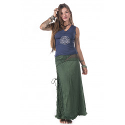 Gypsy Roamer Skirt