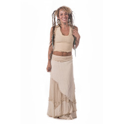 nomad-skirt-rock-moskitoo-wickelrock-elfenbein