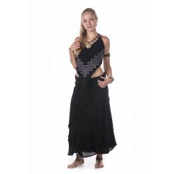 nomad-skirt-black-moskitoo-india-kult