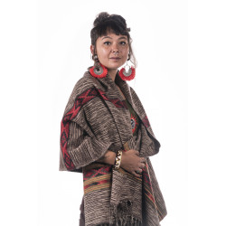 flauschshawl-tribal-moskitoo-india-cult-brown