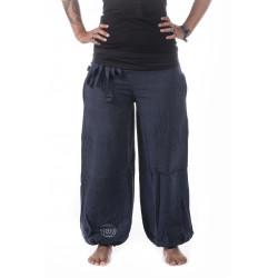 Kundalini Pants