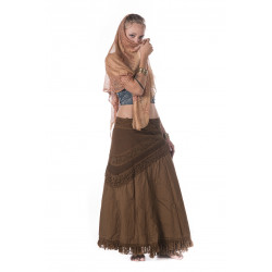 Medieval-wrap-skirt-lace-cotton-clay-moskitoo-india-kult