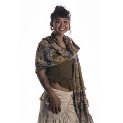 Esmera Schal