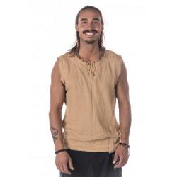 Sumira Shirt