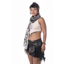 moskitoo-indiakult-steampunk-leather-leg-hipbelt-black