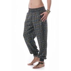 Neya Pants