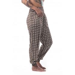Rowan Pants