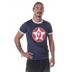 che-guevara-männer-t-shirt-baumwolle-moskitoo