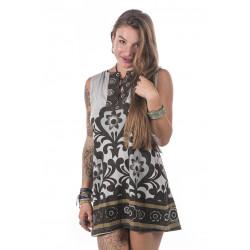 Marok Dress
