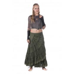 Buenas Ondas Skirt