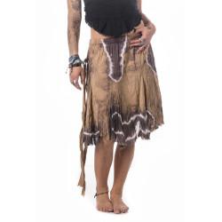 Moskitoo-batik-tie-dye-skirt