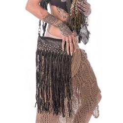 moskitoo-india-kult-leather-shoulder-bag-wasteland-brown