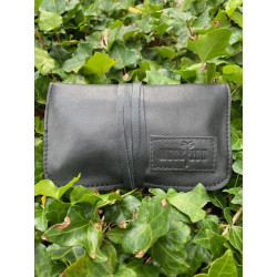 Tobacco-pouch-leather-moskitoo-india-kult-black