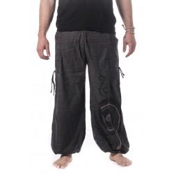 Third Eye Pants