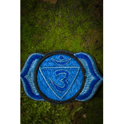 Ajna-Chakra-cotton-patch-moskitoo-india-kult-blue