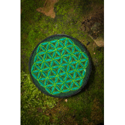 flower-of-life-green-patch-nepal-moskitoo-india-kult