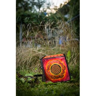 flower-of-life-box-bag-moskitoo