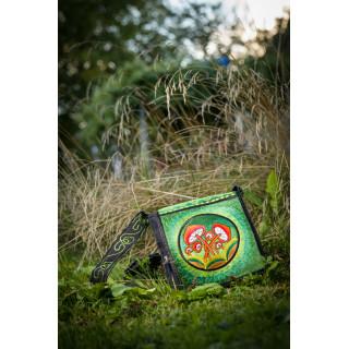 magic-mushroom-goa-bag-moskitoo