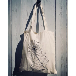 peacock-feather-cotton-shoppingbag-bag-moskitoo-india-kult