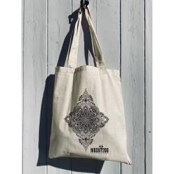 mendi-cotton-shoppingbag-bag-moskitoo-india-kult