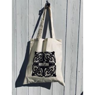 otton-shoppingbag-bag-moskitoo-india-kult