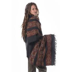 kullu-shawl-anthrazit-moskitoo-india-kult-wool