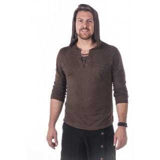 boho-men-hemp-cotton-shirt-hoody-long-sleeve-oak-brown-moskitoo-india-kult