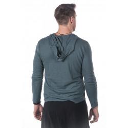 boho-men-hemp-cotton-shirt-hoody-long-sleeve-petrol-blue-moskitoo-india-kult