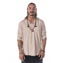 boho-men-hemp-cotton-shirt-hoody-long-sleeve-antique-white-moskitoo-india-kult