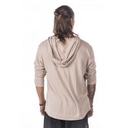 boho-men-hemp-cotton-shirt-hoody-long-sleeve-antique-white-moskitoo-india-kult