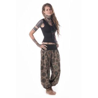 mandala-yoga-pants-handprint--wide-beiges-moskitoo-india-kult