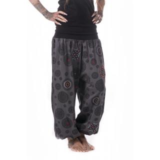 mandala-yoga-pants-handprint--wide-grey-moskitoo-india-kult