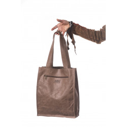 real-leather-leather-bag-shopper-soft-cow-brown-chic-bag-moskitoo-india-kult