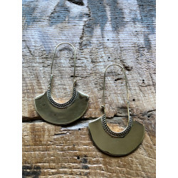 brass-earrings-moskitoo