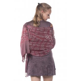 om-mantra-scarf-burgundy-moskitoo-india-kult