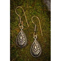 brassearrings-brass-earring-oriental-boho-hippie-moskitoo-india-kult