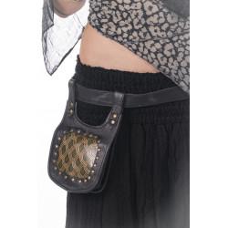 freespirit-handmade-leather-hip-bag-moskitoo-india-kult