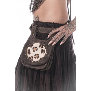 explore-handmade-leather-hip-bag-moskitoo-india-kult