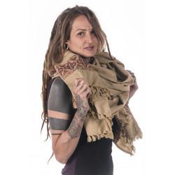 kullu-shawl-beiges-moskitoo-india-kult-wool