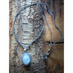 moonstonenecklace-necklace-moonstone-moskitoo-india-kult