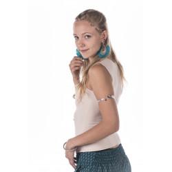 boho-style-earrings-cotton-silver-moskitoo-india-kult-aquamarine