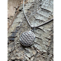 floweroflife-flower-of-life-pendant-925silver-moskitoo-india-kult-rorschach