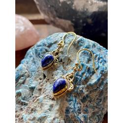 lapislazuli-brass-earrings-moskitoo-india-kult
