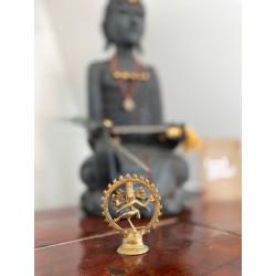 shiva-natraj-hinduism-statue-godfigure-moskitoo-india-kult