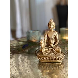 medicine-buddha-bhaisajyaguru-tibet-japan-healing-moskitoo-india-kult-switzerland