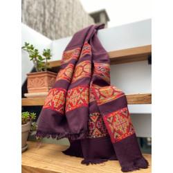 kullu-shawl-amethyst-moskitoo-india-kult-wool