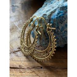 brassearrings-earrings--brass-india-golden-moskitoo-india-kult