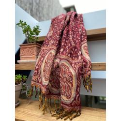 paisley-shawl-blanket-moskitoo.india-kult-red