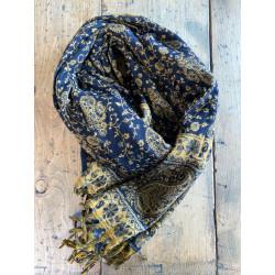 paisley-shawl-blanket-moskitoo-india-kult-black-beiges
